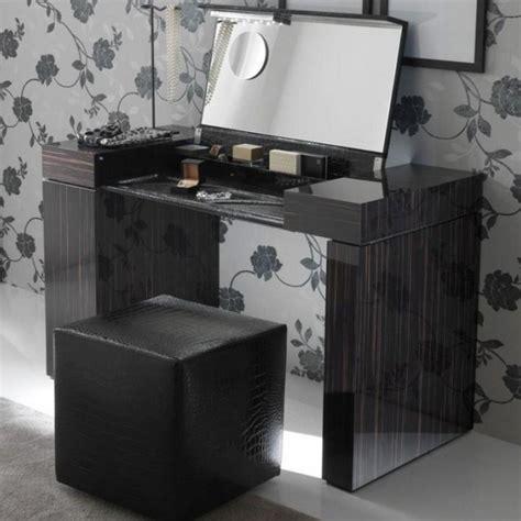 desain meja rias sederhana model dan harga meja rias minimalis murah