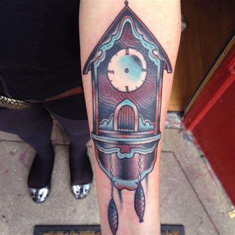 leeds tattoo electric joe ellis on tumblr