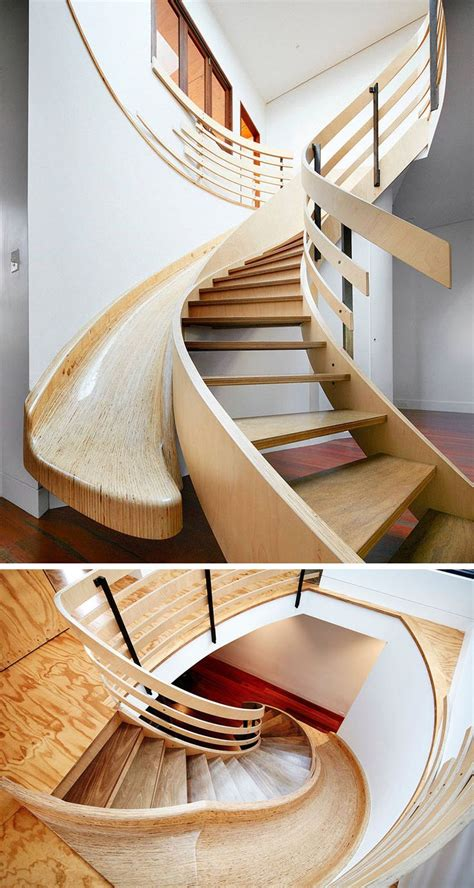 Best 25 Stair Slide Ideas Only On Pinterest Gadgets Stair Slide