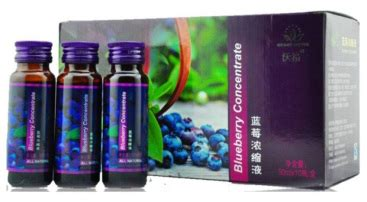 Pipet 3 Ml Untuk Konsentrat Pupuk khasiat dan manfaat blueberry concentrate green world