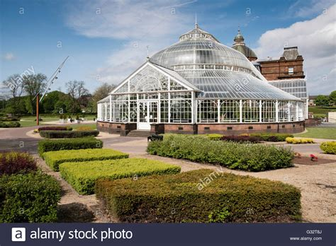 winter gardens glasgow green winter gardens glasshouse at s palace museum on