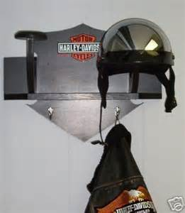 Motorcycle Helmet Shelf by Get A 100 Itunes Gift Card For Only 85 Fast Email