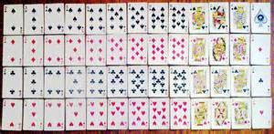 file set of cards 52 jpg