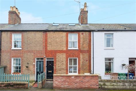 3 bedroom house for sale in oxford 3 bedroom terraced house for sale in stockmore street