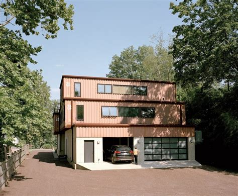 storage home high quality metal storage container homes container home