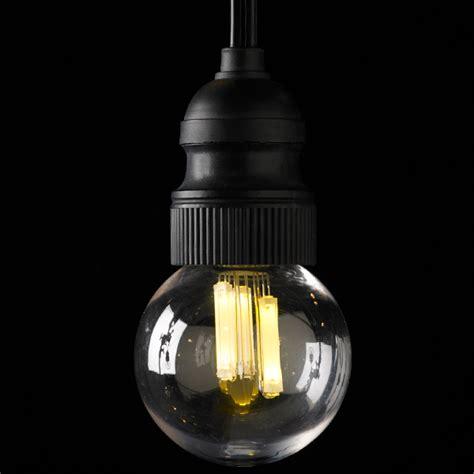 G50 Led String Lights Oogalights Com More Than 1 000 G50 Led String Lights
