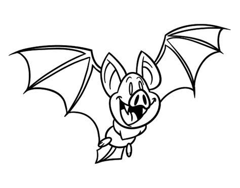 imagenes de halloween para colorear dibujo de murci 233 lago feliz para colorear dibujos de