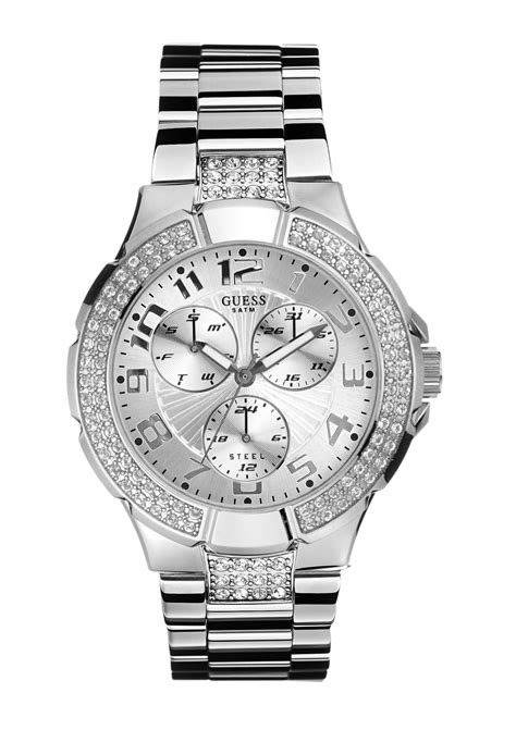 Rolex Guess guess watches tripwatches