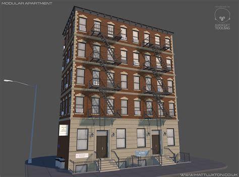 modular apartments modular apartment