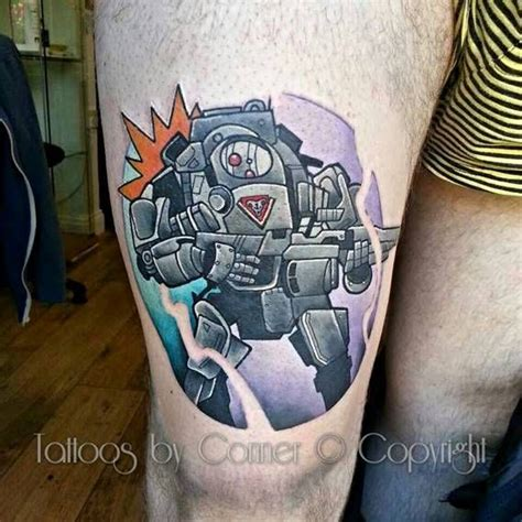 xbox tattoo 207 best images about titanfall on gaming
