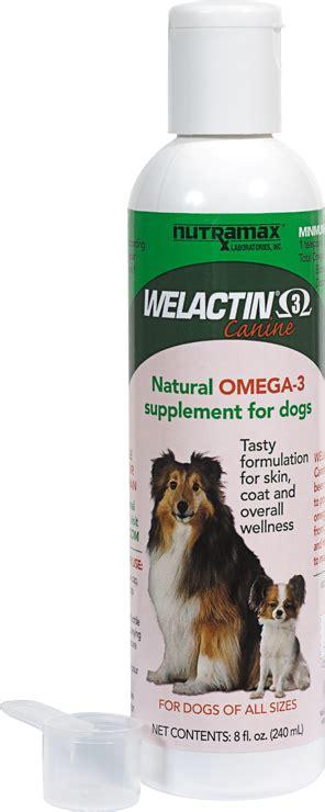 welactin for dogs welactin for dogs vic pharmacy
