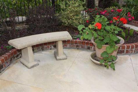 precast benches precast concrete tables precast concrete benches