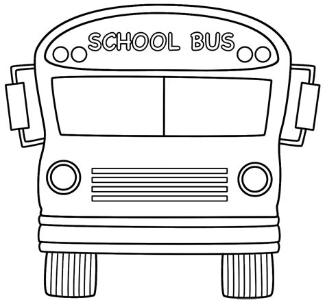 printable coloring pages back to school back to school coloring pages best coloring pages for