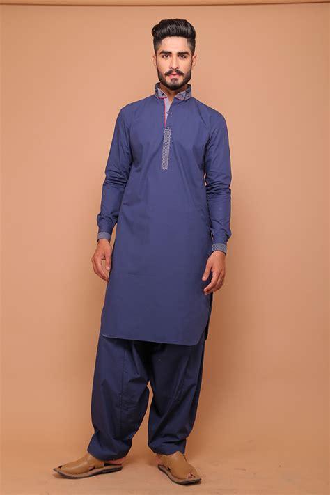 mens kurta pattern sewing latest pakistani gents kurta designs 2018 beautiful men s
