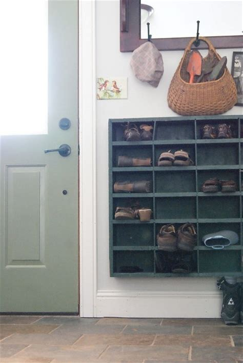 shoe rack for front door shoe rack this might work somehow maybe sideways diy