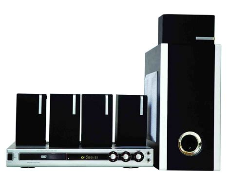 china home theater system hts 5100 china home theater