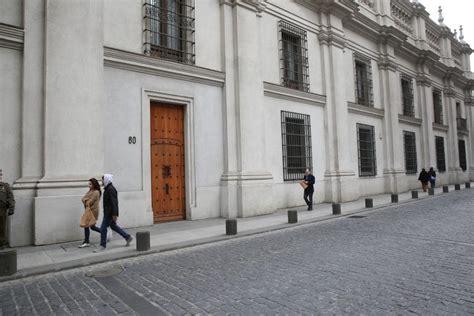 telefono ministerio de interior ministerio interior y seguridad p 250 blica palacio de