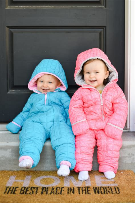 best christmas toys for 4 year old twins stroller for our gifts for neighbors