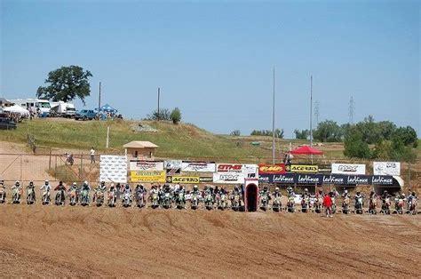 motocross racing schedule vet motocross racing schedule moto related motocross
