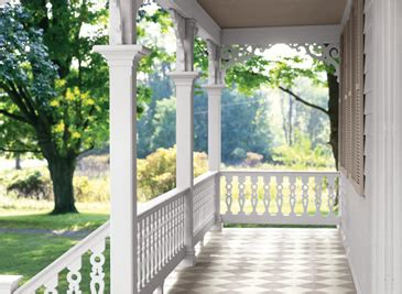 benjamin moore porch  floor paint laurensthoughtscom