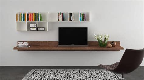 mensole per tv 17 migliori immagini su living su tvs e cucina