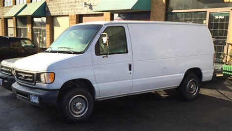 manual repair autos 2002 ford econoline e250 navigation system service manual how to learn about cars 2005 ford e250 navigation system 2005 ford e 250