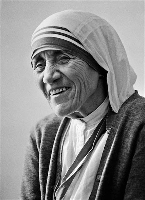 annai teresa linkedin blessed are the pure in heart catholic journal