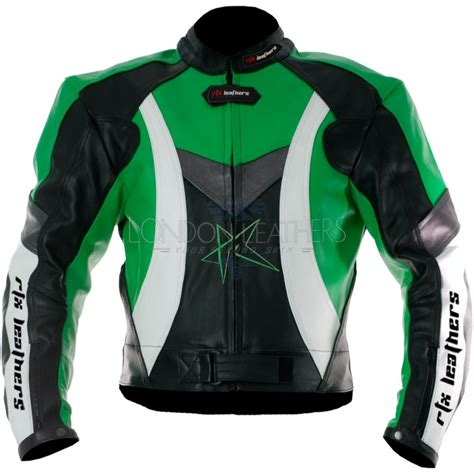 green motorcycle jacket rtx violator kawasaki green motorcycle jacket