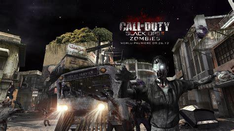 black ops 2 wallpaper hd zombies black ops 2 zombies wallpaper by xfrozenartz on deviantart