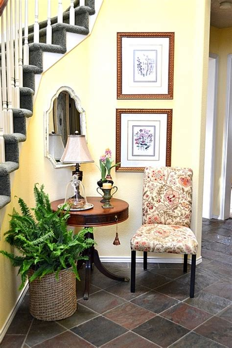 front entryway decorating ideas 784 best foyer and entry images on pinterest foyers