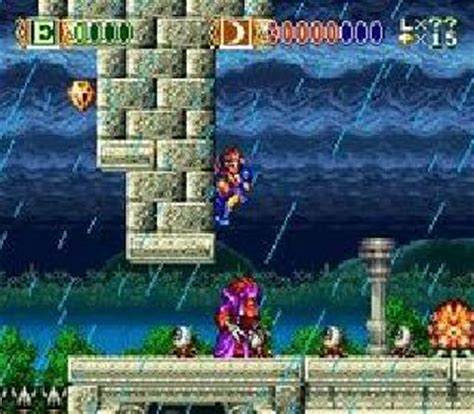 Emuparadise Wikipedia | retro game of the day archive for june 2012