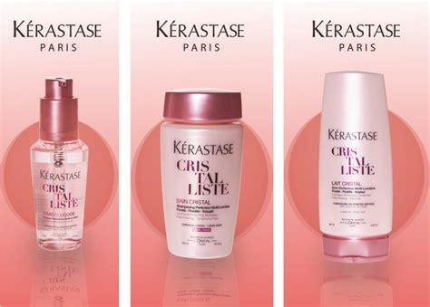 Sho Kerastase Cristalliste 20 best images about k 233 rastase cristalliste on