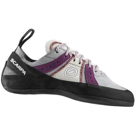 sale climbing shoes sale scarpa helix climbing shoe womens tmgd8885d