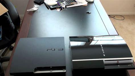reset video ps3 fat ps5 launch speculation timing and specification page
