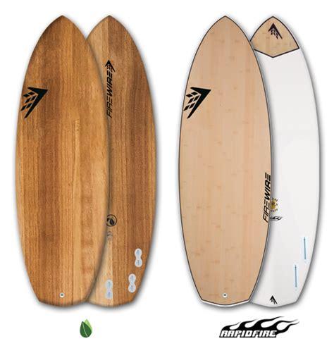 Potato Surfboard by The Baked Potato By Firewire The Depth Test Swellnet