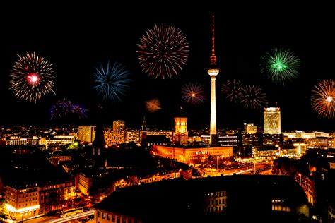 new year places to go places to go for new year s trip sense tripcentral ca