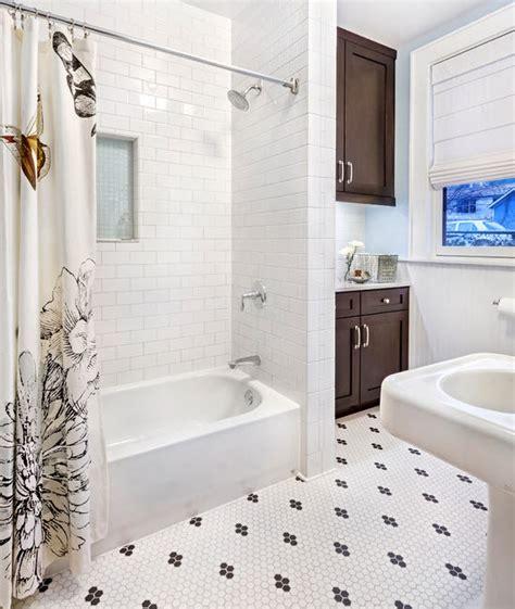 39 grey mosaic bathroom floor tiles ideas and pictures 39 grey mosaic bathroom floor tiles ideas and pictures
