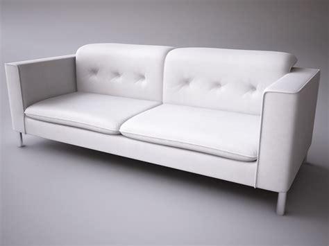 romantic couch 3d model calligaris grace romantic sofa