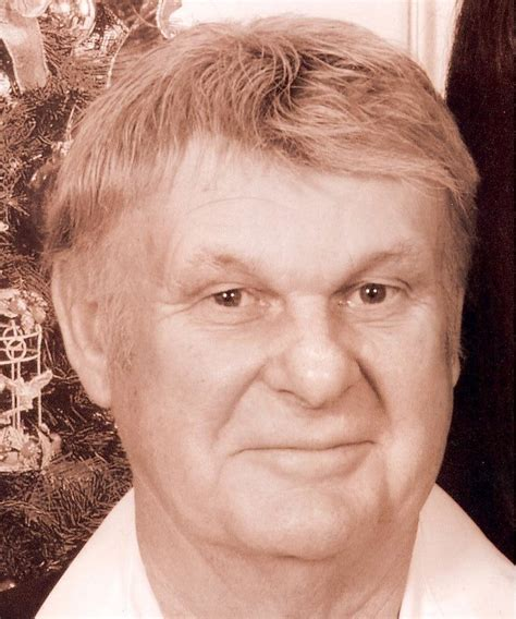 obituary of glen baker macfadden funeral home serving