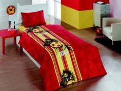 Caillou Bedding by 1000 Images About 199 Ocuk Nevresim Tak箟m箟 Children S Bed