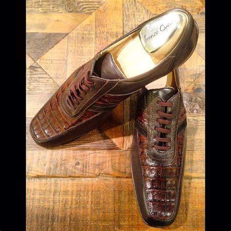 Crocodile Casual Santiago 35 best zapatos cuadra images on shoes cowboy