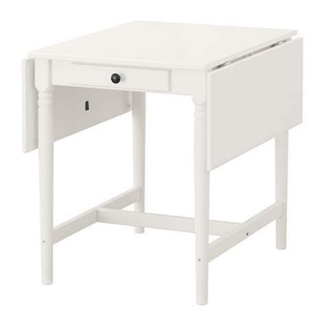 Wonderful Rugs For Small Rooms #9: Ingatorp-drop-leaf-table-white__0449209_pe598742_s4.jpg