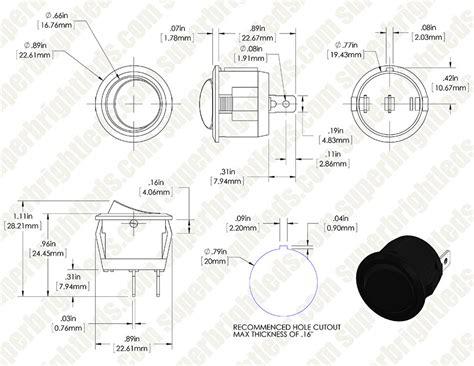 lr107402 toggle switch wiring diagram 37 wiring diagram