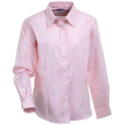 Ls Plus 5077 by Sale S Easy Care Button Oxford Ls