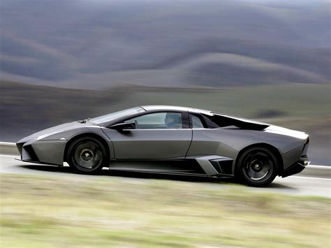 online service manuals 2008 lamborghini reventon security system 2008 lamborghini reventon headlights manual service manual 2008 lamborghini reventon repair manual