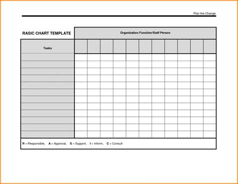 templates for word charts blank chart template selimtd