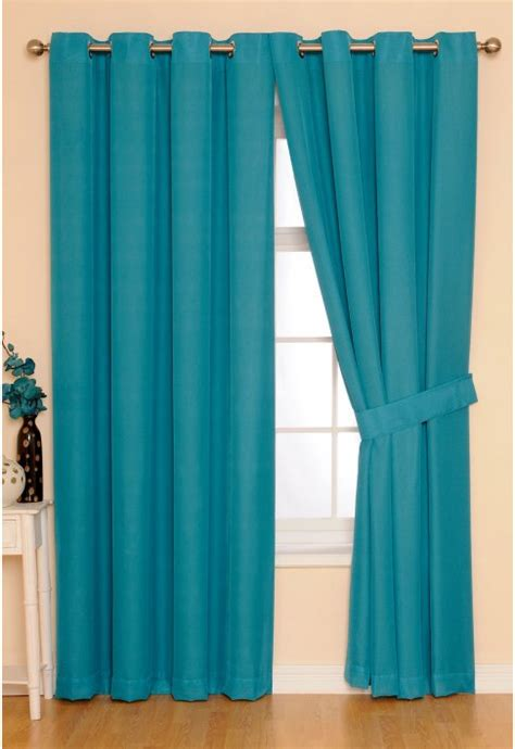deep teal curtains dining room table cloths modern restaurant tables and