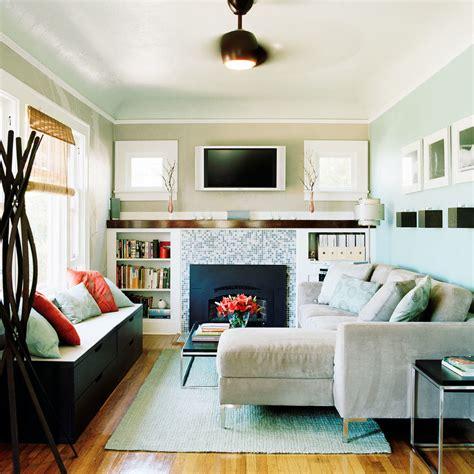 kombinasi warna cat hijau telur asin gambar desain rumah
