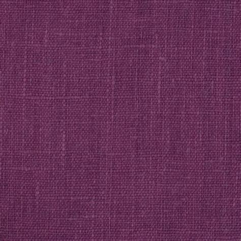 purple upholstery 25 best ideas about purple fabric on pinterest the