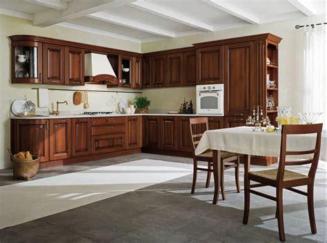 corriere cucina ordyten 187 lavelli in ceramica per cucina la cucina
